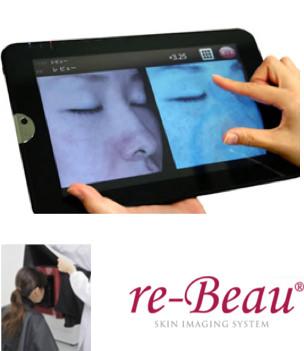 re-Beau